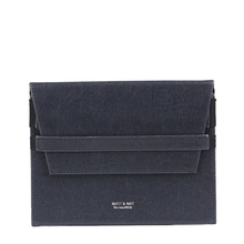 "Etui iPad mini Verve bleu ""midnight"""