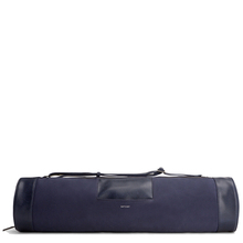 Sac de yoga Gene - Midnight