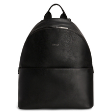 Sac à dos July - Noir