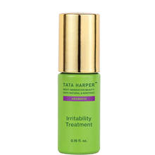 Aromatic Irritability Treatment - Complexe thérapeutique irritabilité