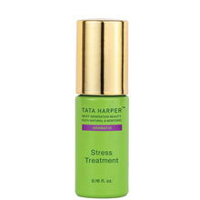 Aromatic Stress Treatment - Complexe thérapeutique anti stress