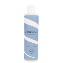 Shampoing hydratant pour cheveux bouclés - Hydrating Hair Cleanser