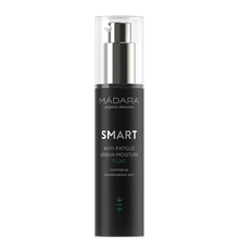 Fluide de jour Smart Antioxidants