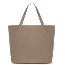 Sac tote Jasmine - Feather