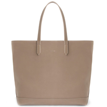 Sac tote Schlepp - Feather