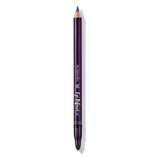 Crayon contour des yeux Purple Light