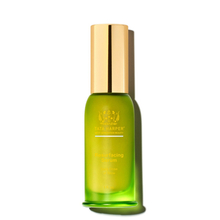 Resurfacing serum - Sérum resurfaçant éclat