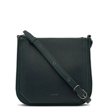 Pochette Mara Mini - Emerald