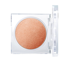 Midnight Hour Luminizing Powder - Poudre illuminatrice