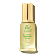 Concentrated Brightening Serum 2.0 - Complexe anti-taches & correcteur de teint