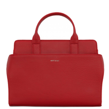 Sac Gloria SM - Red