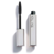 Mascara Lush up Volumizing