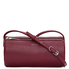 Sac baril Oakville - Mulberry