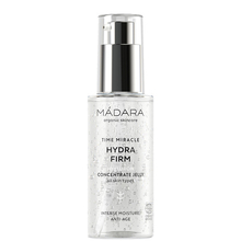 Gel hydratant à l'acide hyaluronique Hydra Firm - Time Miracle