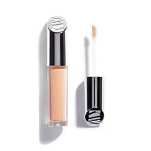 Anti-cernes The Invisible Touch Concealer (12 teintes)