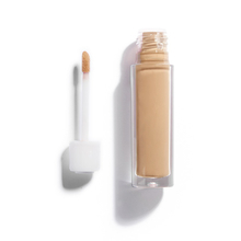 Recharge The Invisible Touch Concealer (12 teintes)