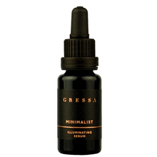 Enlumineur Minimalist Illuminating Serum