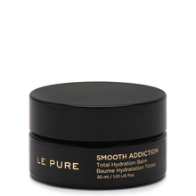 Smooth Addiction - Baume hydratation totale